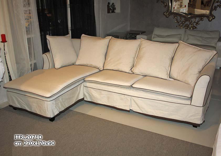 Arredamento brescia i taglietti mobili divani poltrone for Arredamento brescia