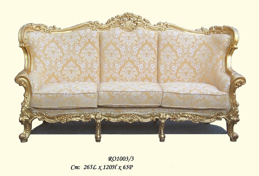 Divano broccato sanotint light tabella colori - Pulire divano tessuto bicarbonato ...