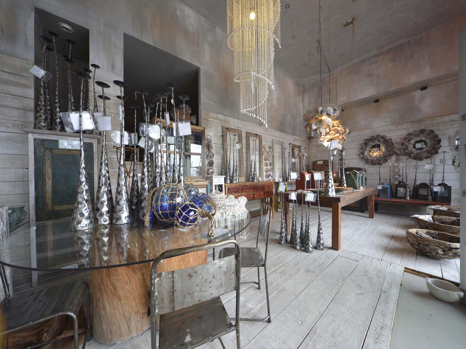 Soggiorno vintage moderno with soggiorno vintage moderno for Idee di arredamento moderno
