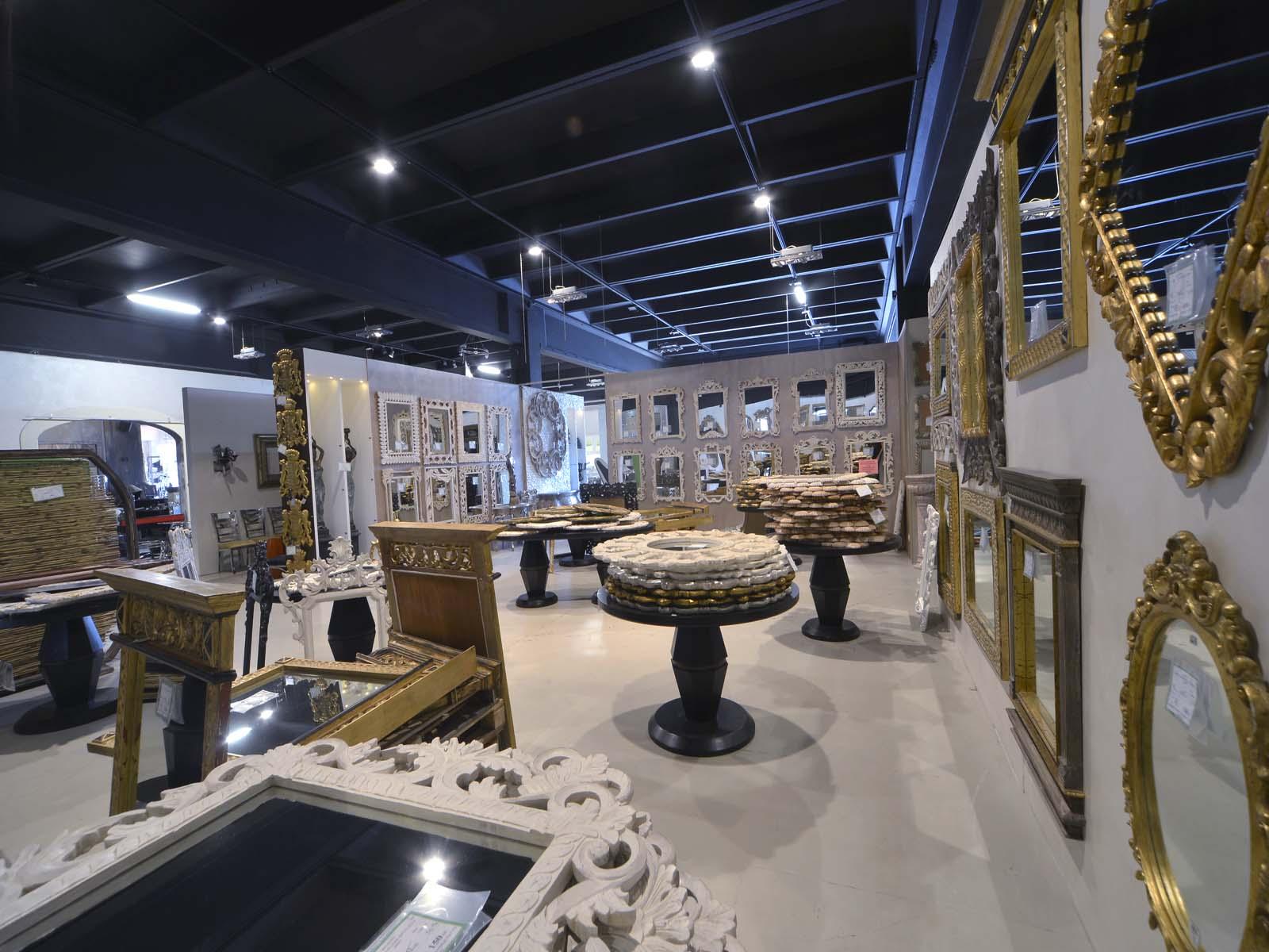 Arredo bagno brescia e provincia design casa creativa e for Arredo giardino brescia