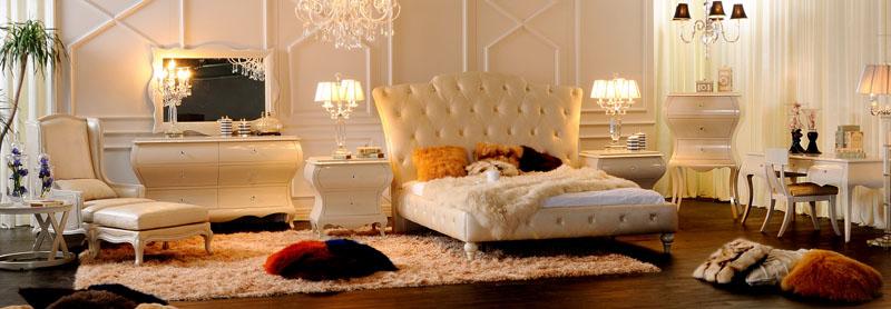 Arredamento brescia i taglietti mobili interno e for Arredamento lusso