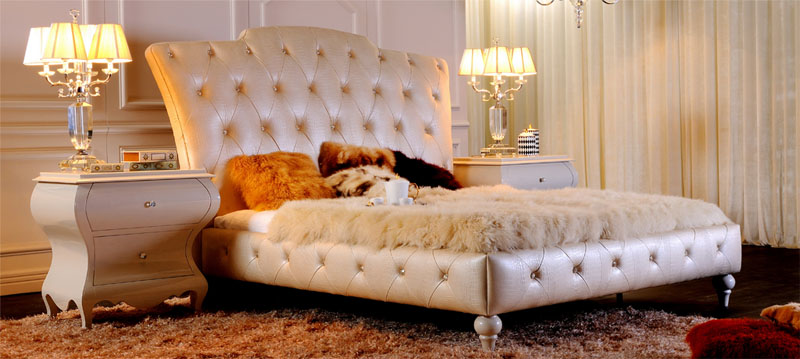 Arredamento brescia i taglietti mobili interno e for Complementi camera da letto arredamento
