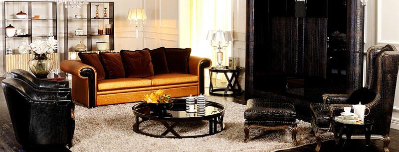 Arredamento brescia i taglietti mobili interno e for Arredamento casa brescia