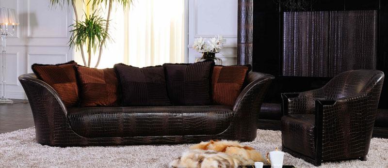 Arredamento brescia i taglietti mobili interno e for Design interni brescia